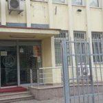 Një (1) muaj paraburgim ndaj të pandehurit S. S. për vepër penale të dhunimit