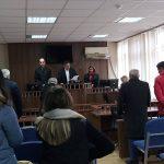 Aktgjykim dënues ndaj të pandehurit I. M. për keqpërdorim të pozitës zyrtare