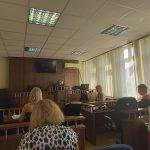 Refuzohet propozimi i Komunës së Gjakovës për caktimin e masës së sigurimit ndaj të paditurës D. G.